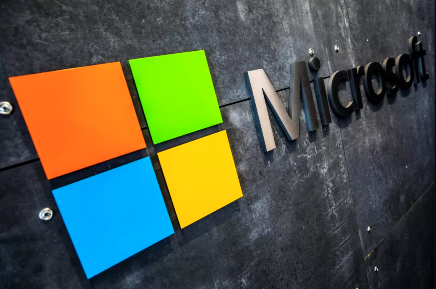 Microsoft build 2020 cancel coronavirus covid-19 xbox live microsoft outage windows 10
