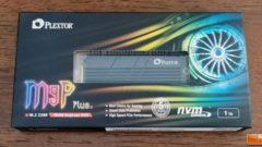 plextor-m9p-plus-nvme-ssd-645x347