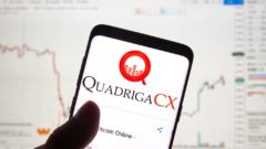 quadrigacx-founder-missing-cryptocurrency