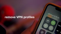 remove-vpn-profiles-from-ios-13-ipados-13-2
