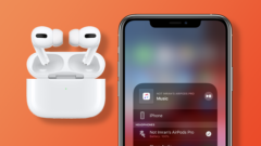rename-airpods-pro-to-something-else-name-change