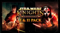 star_wars_kotor