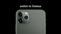 switch-to-celsuis