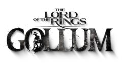 the-lord-of-the-ring-gollum-logo