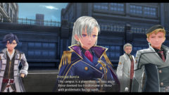 trails_cold_steel_3_pc