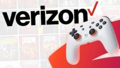 verizon_and_stadia