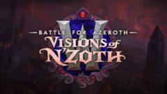 N'Zoth