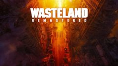 wasteland_remastered_art