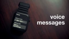 watchos-6-voice-messages