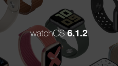 watchos-6-1-2-download