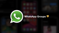 whatsapp-groups-disable-iphone