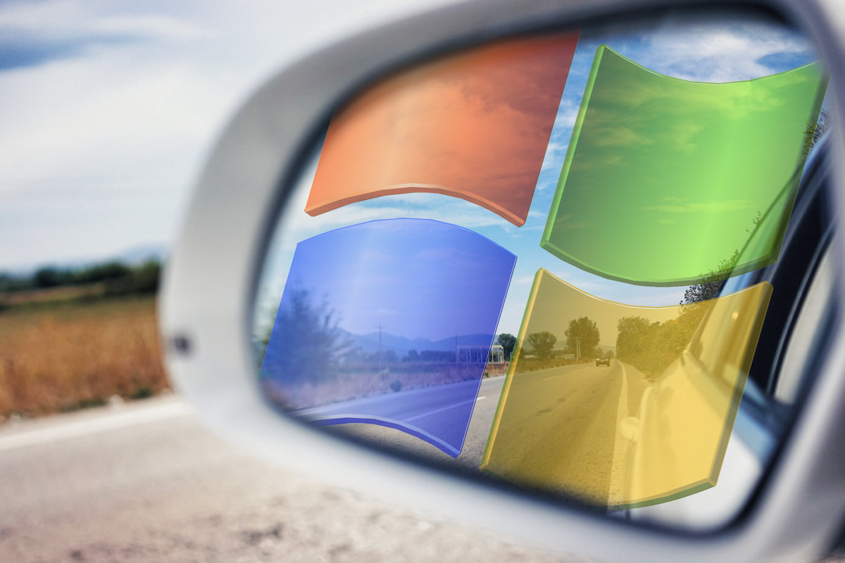 Windows 7 Is Still Going Strong But Helps PC Market With Increasing Upgrade Wave