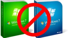 upgrade windows 7 nagware
