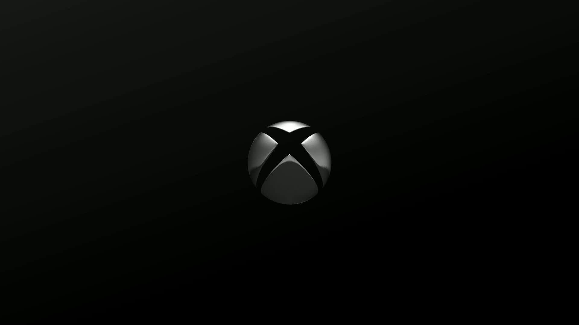 Xbox Live Gold Will Be Retired And Online Multiplayer Will Become Free Rumor