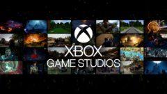 xbox_game_studios