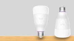 yeelight-smart-bulb