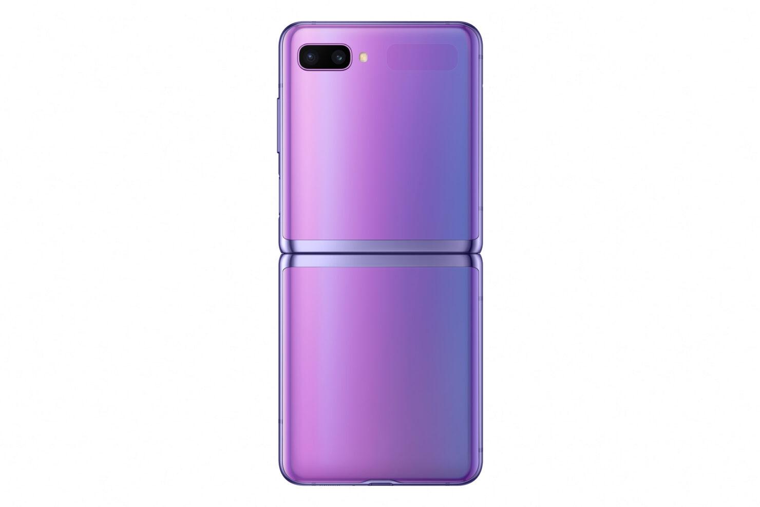 006_galaxyzflip_mirror_purple_unfolded_back