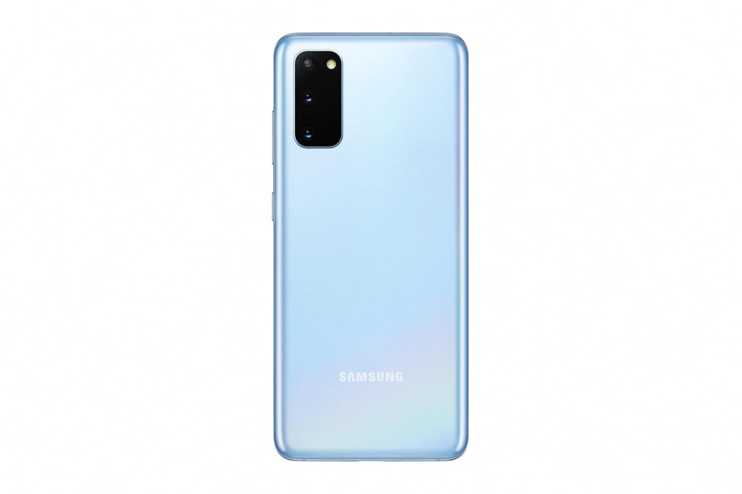 007_galaxys20_cloud_blue_back