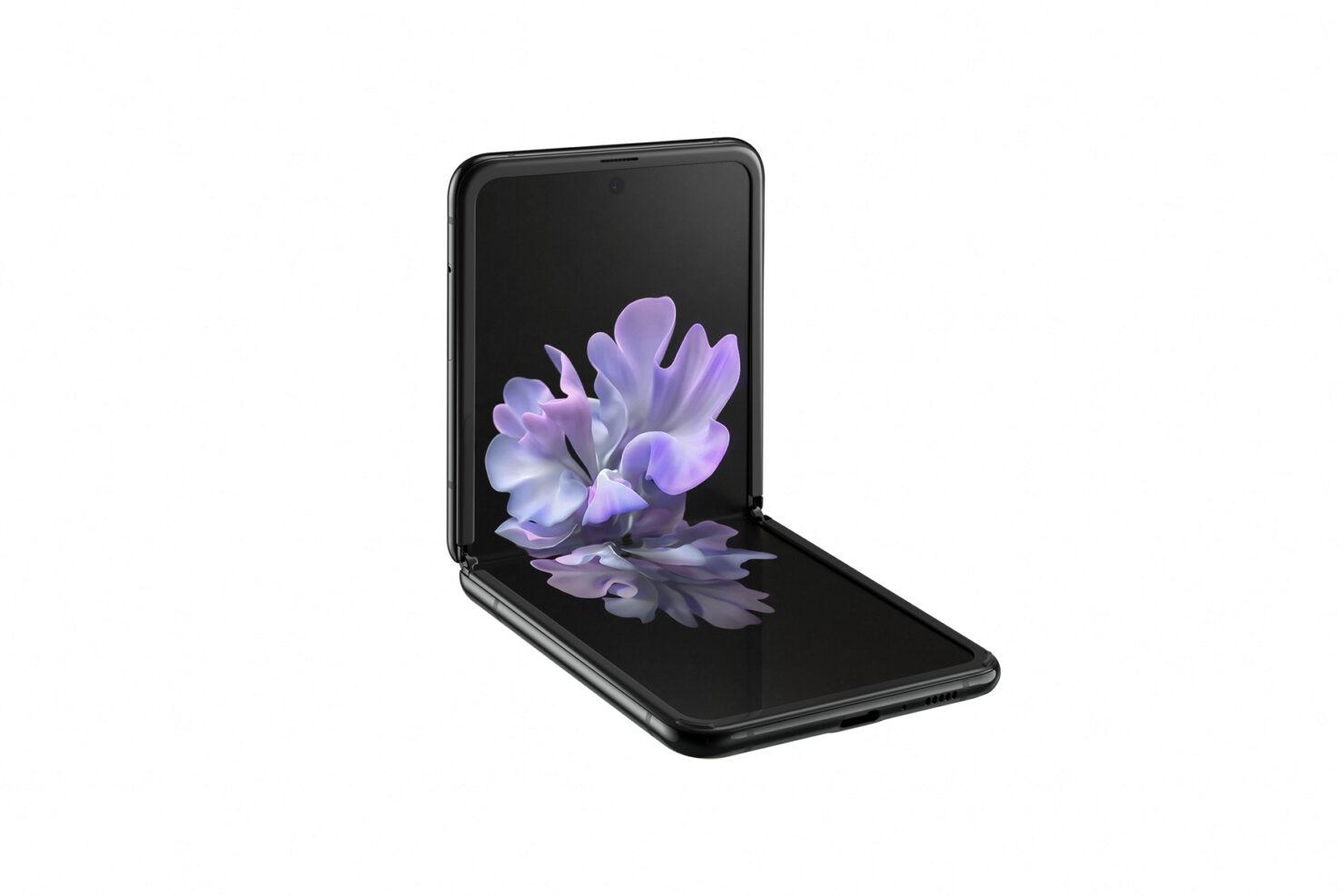 014_galaxyzflip_mirror_black_l30_table_top