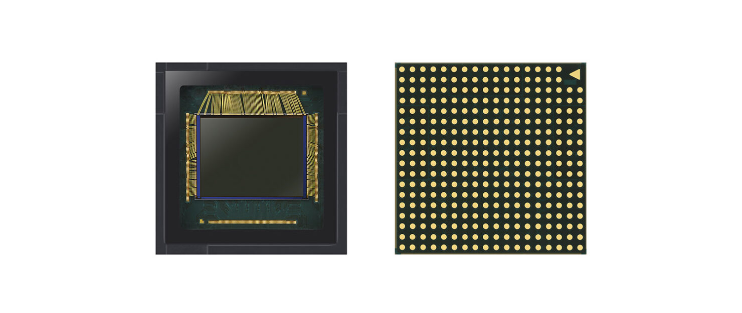 Samsung's 'Nonacell Technology' Used in the Galaxy S20 Ultra's 108MP Camera Improves Pixel-Binning, Light Absorption and More