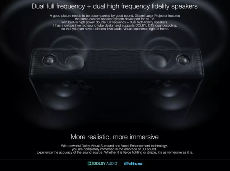 4k-projector-discount