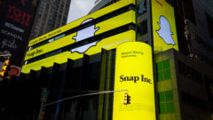 snap-seeks-to-raise-as-much-as-3-2-billion-in-u-s-ipo