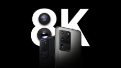 8k-video-recording-for-galaxy-s20