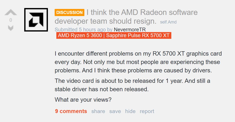 amd-radeon-rx-gpu-driver-issues_0