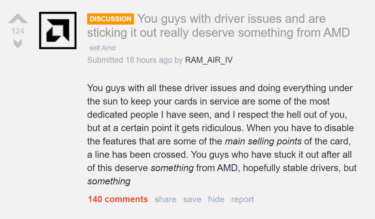 amd-radeon-rx-gpu-driver-issues_2