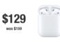 airpods-sale
