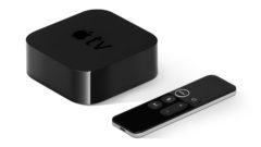 apple-tv-17