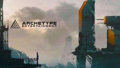 archetype-entertainment