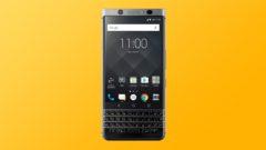 blackberry-6