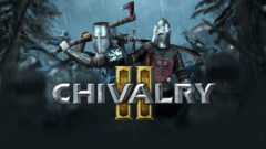chivalry-ii-keyart-bloodless