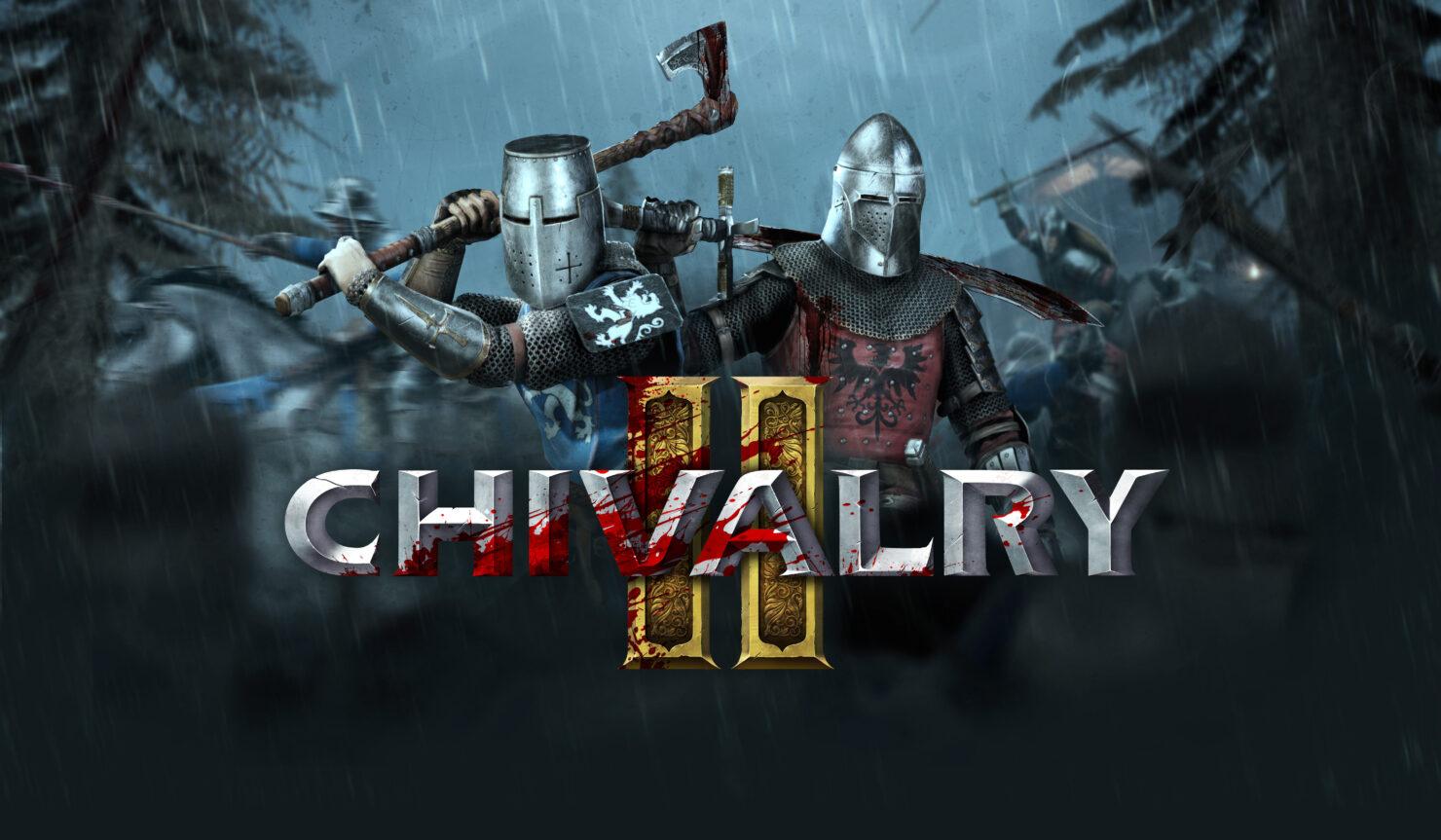 Chivalry II Chivalry 2