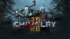 chivalry-ii-logo