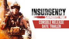 console-release-date-trailer