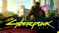 cyberpunk-2077-11