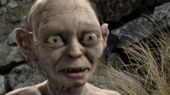 daedalic-entertainment-struggling-lord-of-the-rings-gollum-in-trouble-01-gollum-header