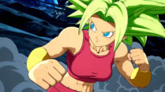 dragon-ball-fighterz-kefla