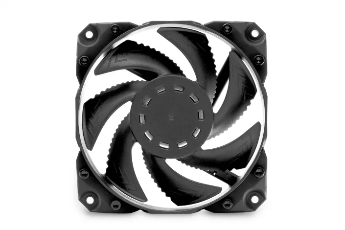 ek-vardar-x3m-120er-500-2200-rpm-black_black-1-705x470