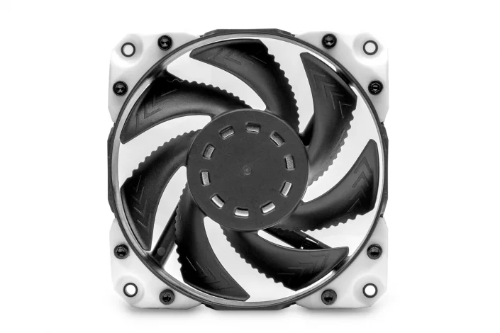 ek-vardar-x3m-120er-500-2200-rpm-white_back-1-705x470