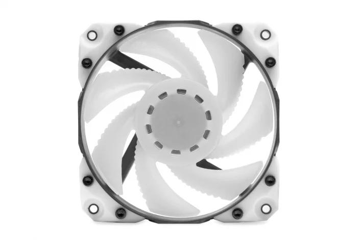 ek-vardar-x3m-120er-d-rgb-500-2200rpm-white_back-705x470