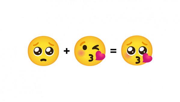 emoji-mashup-3