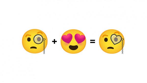 emoji-mashup-4
