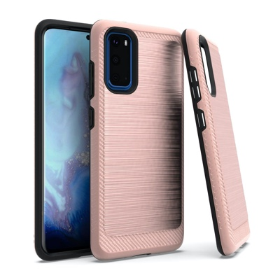 Best Galaxy S20 cases