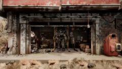 fallout-4-dreams-edition-01-header