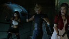 final-fantasy-vii-remake-7