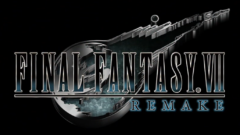 final-fantasy-vii-remake-6