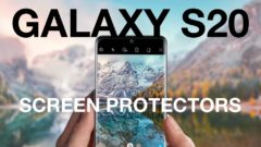galaxy-s20-ultra-screen-protectors-main